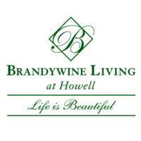 Brandywine Living at Howell