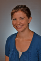 Anna Moniodis