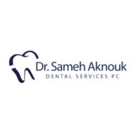 Dr. Sameh Aknouk Dental Services PC