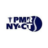 North Street Physical Medicine & Rehabilitation