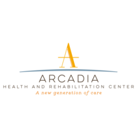 Arcadia Health and Rehabilitation Center