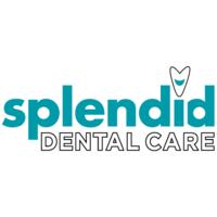 Splendid Dental Care Bellaire TX