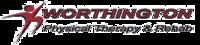 Worthington PT & Rehab