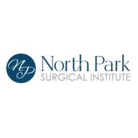 North Park Surgical Institute