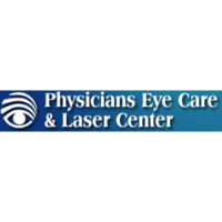 Physicians Eye Care & Laser Center