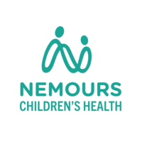 Nemours Children's Health,  Cherry Hill