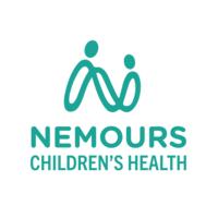 Nemours Children's Health, Newark