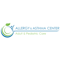 Allergy & Asthma Center: Ellicott City, MD Office