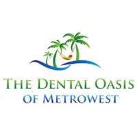 The Dental Oasis of Metrowest PLLC