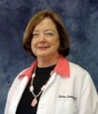 Cynthia Cummings, MD