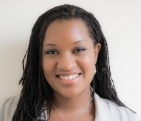 Shani Francis, MD