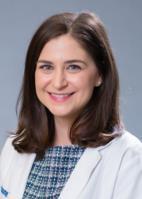 Katherine Dureau