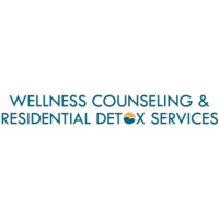 Wellness Counseling and Residential Detox