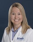 Cori Shollenberger, MD
