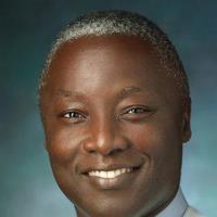 Kofi Boahene