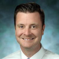Jeffrey Fadrowski