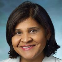 Deborah Persaud