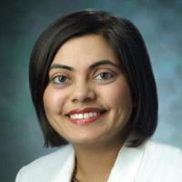 Silka Patel