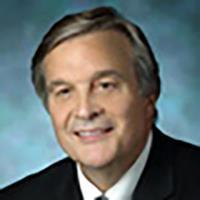 Donald Garland