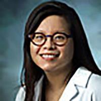 Chi Chiung Grace Chen