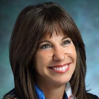 Susan Bressler