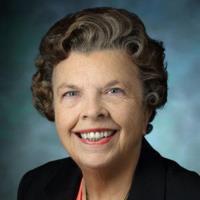 Barbara De Lateur