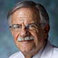 David Ettinger