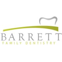 Dr. Kiley A. Barrett, DDS
