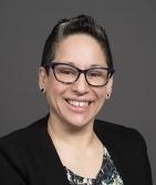 Elana Davis, CRNP