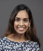 Priya Singh, MD