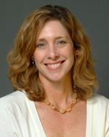 Kristin Kilbourn