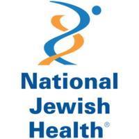 National Jewish Health Highlands Ranch