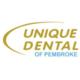 Unique Dental of Pembroke