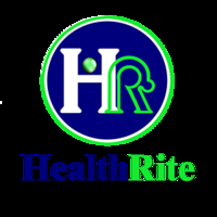 HealthRite Physical Therapy