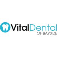 Vital Dental P.C.