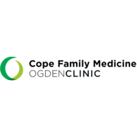 Cope Family Medicine, Urgent Care | Ogden Clinic