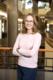 Briana (Bree) Witteveen, FNP