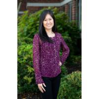 Michelle Chien, MD
