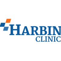 Harbin Clinic Cardiology Acworth