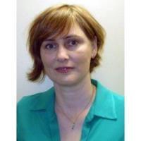 Elena Gorokhovsky
