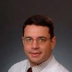 Yousef Hindi, MD
