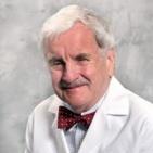 Eugene Schaufler, MD