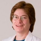 Sharon Odell, MD