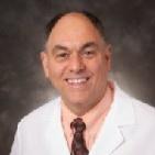 Louis Lovett, MD