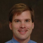 Ryan Cantwell, MD