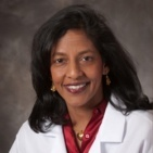 Sivanthini Hines, Md Wellstar Pediatric Adolescent Center, MD