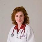 Tami Breton, MD