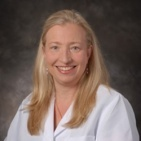 Candace Holladay, MD