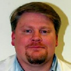 Christopher Jimmerson, MD