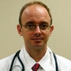 Gyula Steven, MD